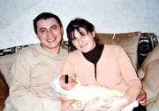 Mama Elodiei Ghinescu, despre zvonurile ca fiica sa ar fi facut avort inainte de misterioasa disparitie