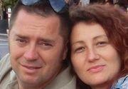 Detalii socante! O invatatoare romanca din Torino a fost omorata cu cruzime de sotul ei, iar in urma raman doi copii orfani