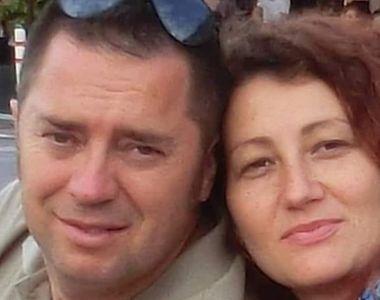 Detalii socante! O invatatoare romanca din Torino a fost omorata cu cruzime de sotul...