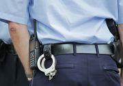 Politia l-a prins pe cel care a agresat sexual trei fete din Iasi! Totul se intampla in scarile de bloc
