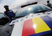Un accident extrem de violent s-a produs in Timis! Doi tineri au murit si patru persoane sunt grav ranite