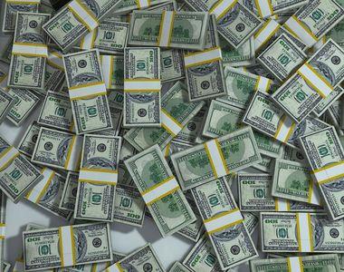 Combaterea spalarii banilor, o directiva neaplicata de Romania! Tara noastra ar putea...