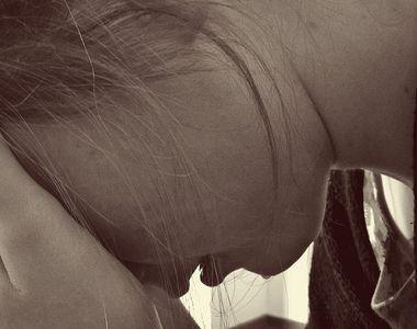 Fata de 14 ani, din Gorj, abuzata sexual de propriul tata. Mama fetei stia totul, dar...