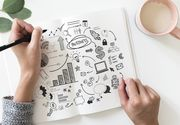 Afaceri mici – 7 idei care se pot transforma rapid intr-un startup