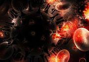 HIV - TOP 3 modalitati prin care virusul se poate transmite