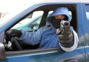 Un reporter mexican al postului Canal 10 a fost asasinat la Cancun