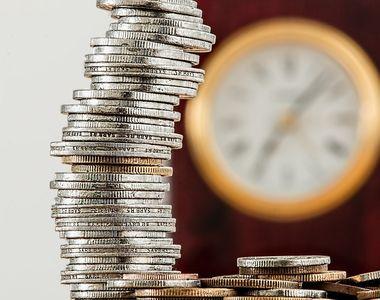 Idei de afaceri cu bani putini: Ce sa faci daca vrei venituri mai mari