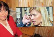 """Maria Ghiorghiu, previziune sumbră despre viitorul Elenei Udrea şi al fetiţei sale! """"Să ne rugăm pentru viaţa lor căci..."""""""