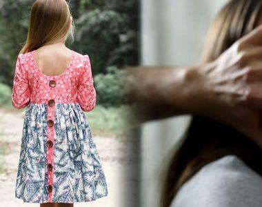 Bărbat din Iaşi, arestat după ce şi-a batjocorit fetele în vârstă de 6 şi 11 ani. Mama...