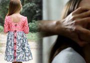 Şase români au obligat trei minore să se prostitueze! Una a rămas gravidă, iar agresorii au făcut un lucru inimaginabil cu copilul nenăscut