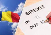 Răsturnare de situație pentru românii din Marea Britanie. Brexit-ul intră într-o nouă etapă. Țara stă pe un butoi cu pulbere