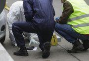Subofițer SPP în vârstă de 38 de ani, împușcat în Libia! Bărbatul se afla acolo într-o misiune ONU