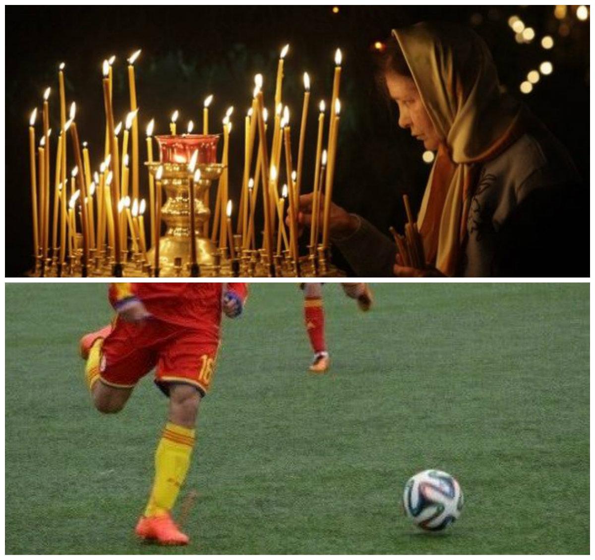 Doliu în fotbalul românesc! A MURIT PETRE! Curg lacrimi amare pentru fostul mijlocaș al echipei naționale! Vestea a picat ca un trăsnet pentru suporteri!