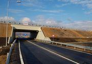 O nouă autostradă se deschide astăzi în România! Lucrarea e finalizată după patru ani de muncă! Adio cozi în trafic în această zonă a țării