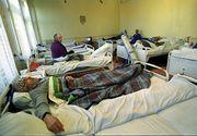 Calvarul pe care îl îndură niște pacienți din România! Sunt condamnați la moarte de un sistem bolnav!