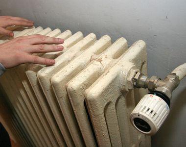 Mii de familii din Bacău au rămas fără căldură în mijlocul iernii! Bătrânii au avut cel...