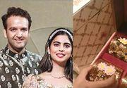 ASTA este cea mai scumpă nuntă din lume! Costul evenimentului a depășit lejer 100 de milioane de dolari!