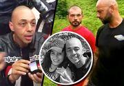Tragedie uluitoare sub ochii echipei Exatlon! Un pilot şi-a pierdut viaţa după ce şi-a înscenat un accident de motocicletă pentru a-şi cere iubita în căsătorie!