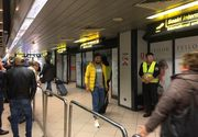 Faimosul Silviu s-a întors de la Exatlon! Cine l-a aşteptat la aeroport