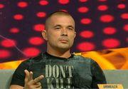 """Mirel Drăgan, părere tranşantă vis-a-vis de Giani Kiriţă: """"Mai mult demoralizează nişte persoane"""""""