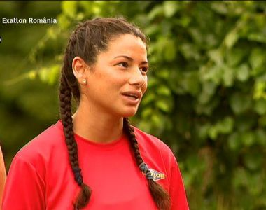 Roxana Vancea, fosta concurentă de la Exatlon, a primit o scrisoare ce a lăsat-o fără...