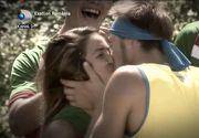 Adevărul despre relaţia dintre Iulian Pîtea şi Ana Gonzalez! S-au despărţit după Exatlon! Ce au spus cei mai apropiaţi prieteni chiar în urmă cu câteva zile DEZVĂLUIRI