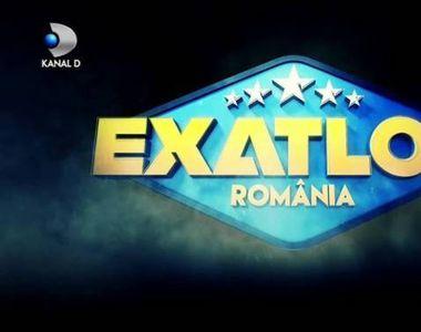 Video | Prima apariţie TV a Faimoşilor de la Exatlon 3! Declaraţiile impresionante ale...