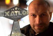 Astrologul Ioan Burculeţ: Cine va câştiga trofeul Exatlon? Ce şanse au concurenţii rămaşi în competiţie să obţină marele premiu! EXCLUSIV