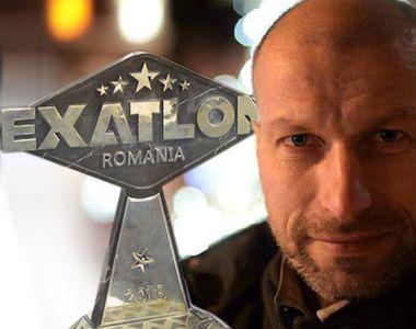 Astrologul Ioan Burculeţ: Cine va câştiga trofeul Exatlon? Ce şanse au concurenţii...