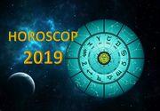 Horoscop COMPLET 2019 - Începe anul schimbărilor radicale! O zodie rămâne singură, alta îşi împlineşte destinul!