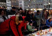 Numărul morților în urma atentatului din Strasbourg a ajuns la 3! Cinci persoane sunt în continuare în stare gravă