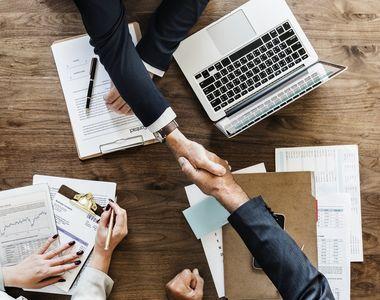 Cum să găsești parteneri de afaceri de încredere