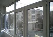 Vești proaste pentru cei care stau la bloc și au geamuri termopan! Pot primi AMENZI URIAȘE dacă nu fac asta!