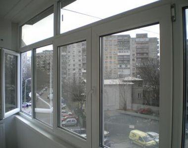 Vești proaste pentru cei care stau la bloc și au geamuri termopan! Pot primi AMENZI...