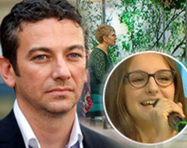 Medicul Radu Zamfir şi fiica lui au  vorbit despre relația superbă pe care o au, la Teo...
