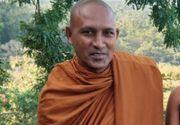 Călugăr budist, ucis de un leopard în timp ce se ruga în pădure