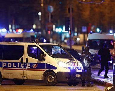 ULTIMĂ ORĂ! Autorul atacului din Strasbourg a fost împușcat mortal de către polițiștii...