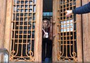O adolescentă din Iași a furat zeci de mii de euro de la bunici și i-a cheltuit cu iubitul în șase zile. Bătrânii vânduseră un teren