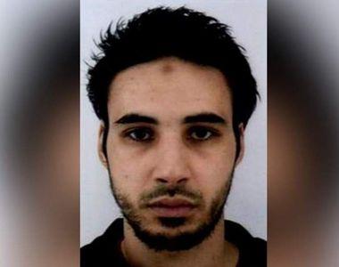 Autorul atacului  terorist de la Strasbourg a fost ucis de poliție, în Neudorf! Statul...