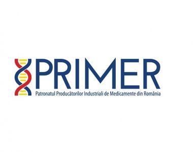 """PRIMER atrage atenția asupra producției de medicamente din România: """"În 3 ani, România..."""