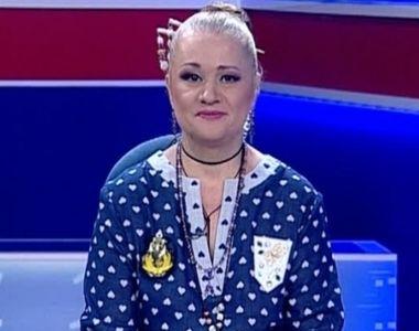 Horoscop Mariana Cojocaru pentru 16 - 22 decembrie 2018. Cutremure existențiale pentru...
