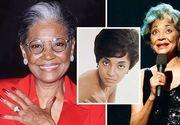 Doliu în lumea muzicii! O celebră cântăreață de jazz a murit! A fost premiată cu trei Grammy!