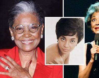 Doliu în lumea muzicii! O celebră cântăreață de jazz a murit! A fost premiată cu trei...