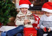 Vești triste pentru milioane de copii din toată lumea! Sunt în PERICOL! Crăciunul n-ar mai fi la fel fără EI!