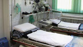 Bacterie periculoasă găsită pe lenjeria dintr-un spital. Cum s-a transmis și ce spun reprezentanții unității spitalicești