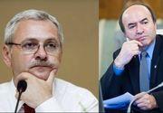 CEx PSD astăzi, la Palatul Parlamentului; Social-democraţii ar putea discuta despre amnistie şi graţiere. Partcipă şi Tudorel Toader