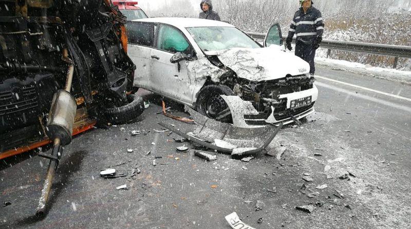 accident-avrig-sibiu.jpeg