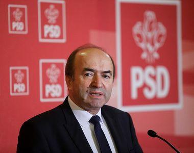"""Amnistie și grațiere. Ministrul Justiției: """" Ultima soluţie de îndreptare a unor..."""