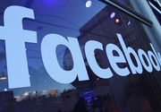 Facebook este implicat într-un nou scandal. Mii de aplicații software au avut acces la fotografiile private ale utilizatorilor