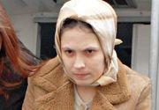 Femeia care și-a tăiat în bucăți bebelușul în vârstă de 6 luni a fost eliberată